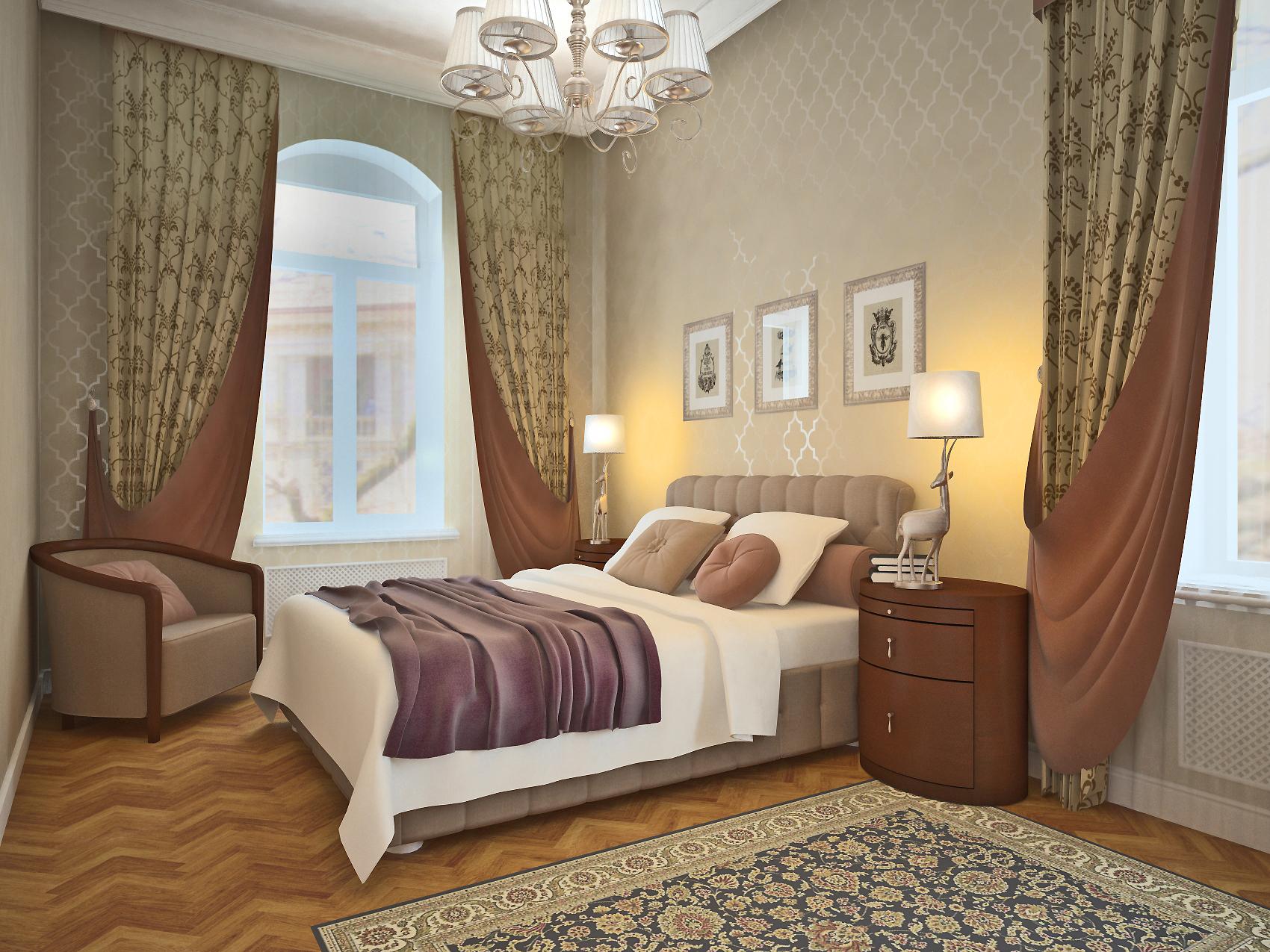 Спальня6.jpg