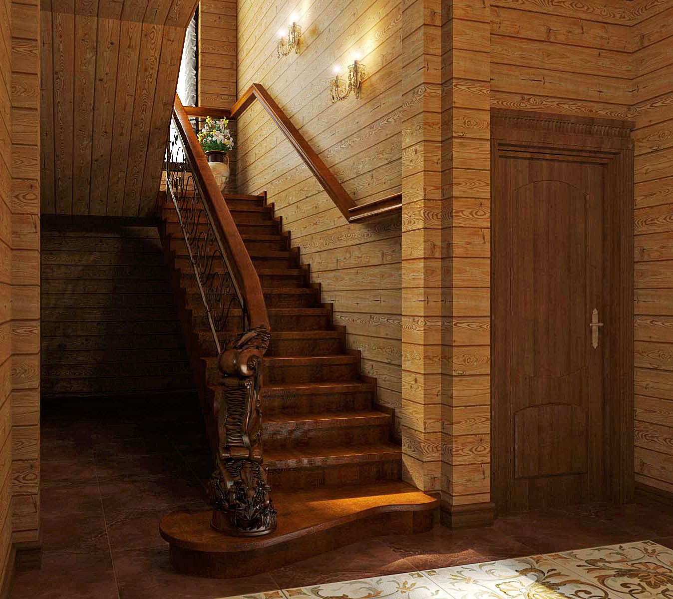 поправка лестницы 11.jpg
