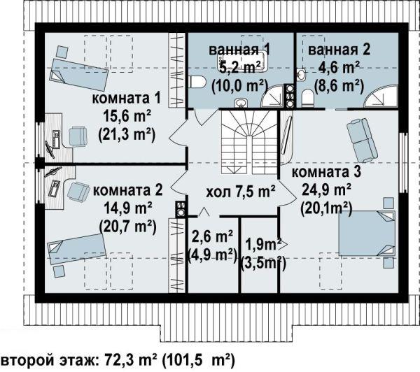 второй этаж.jpg