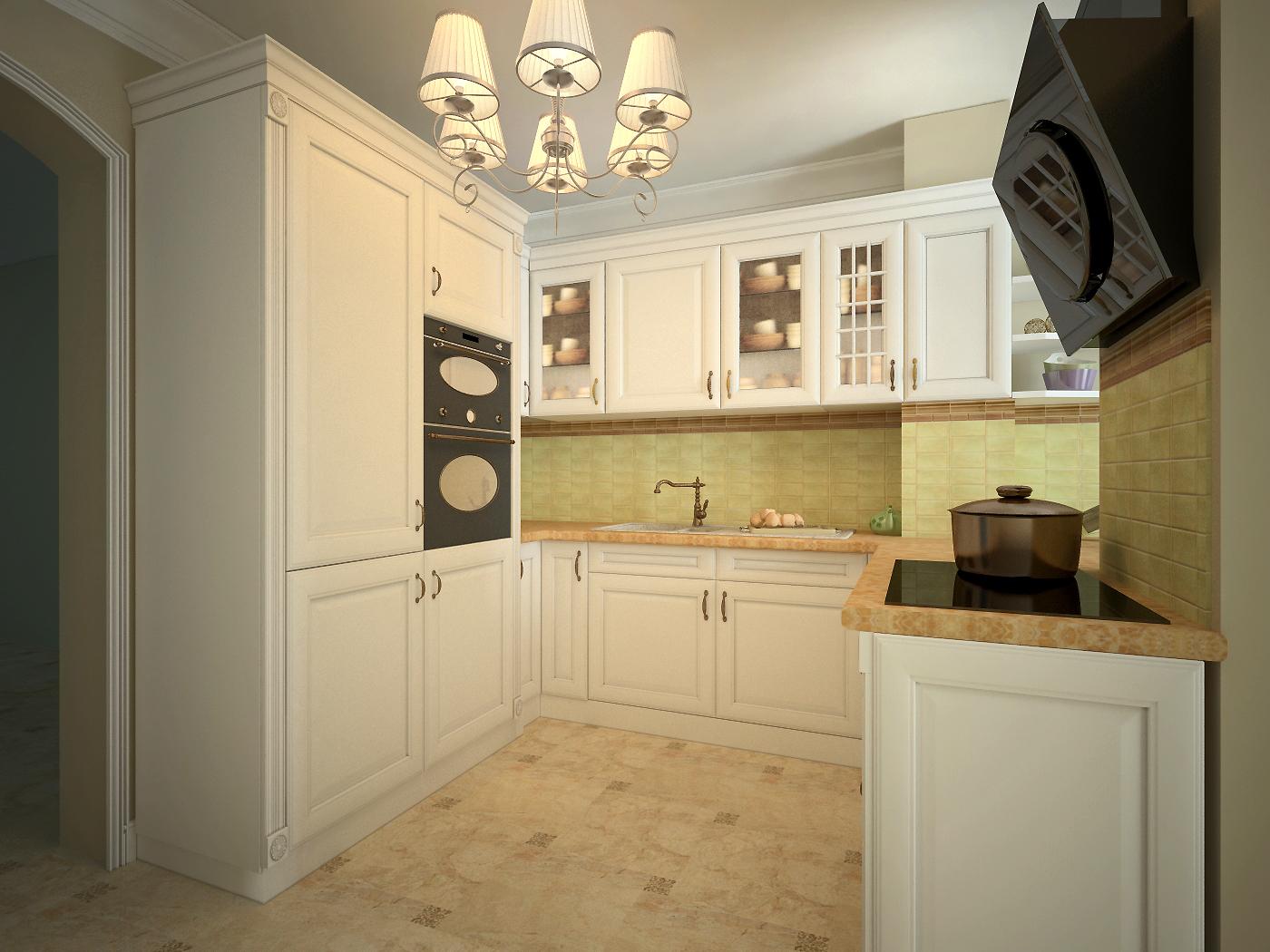 06Кухня2.jpg