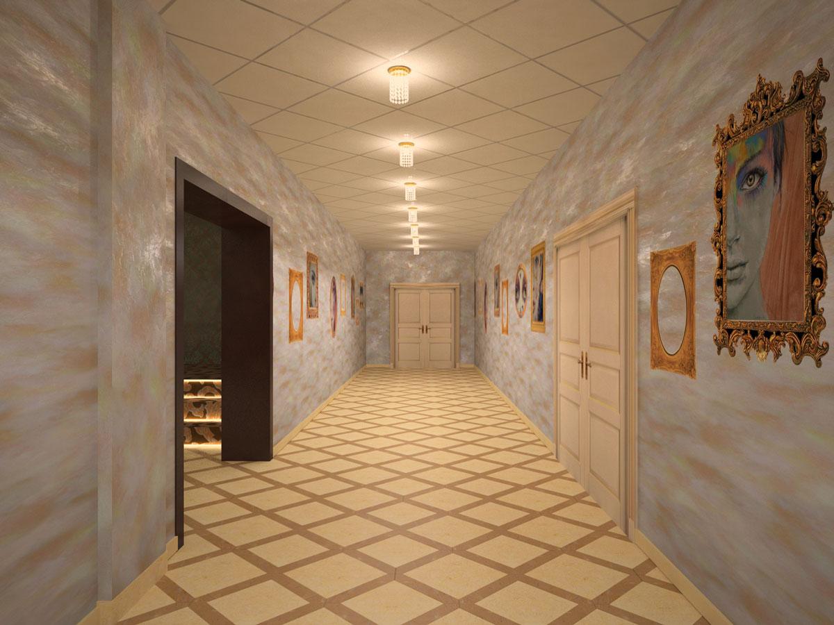 коридор-около-санузлов.jpg