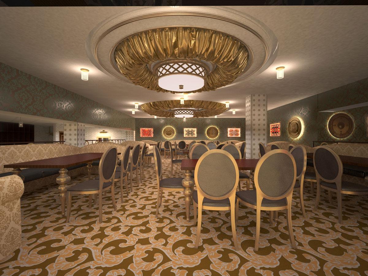 Ресторан9.jpg