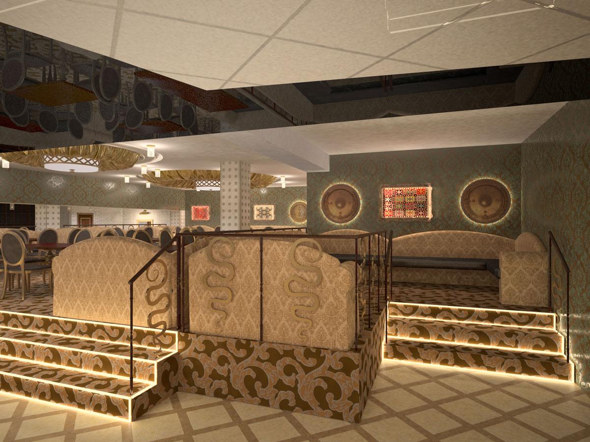 Ресторан10.jpg