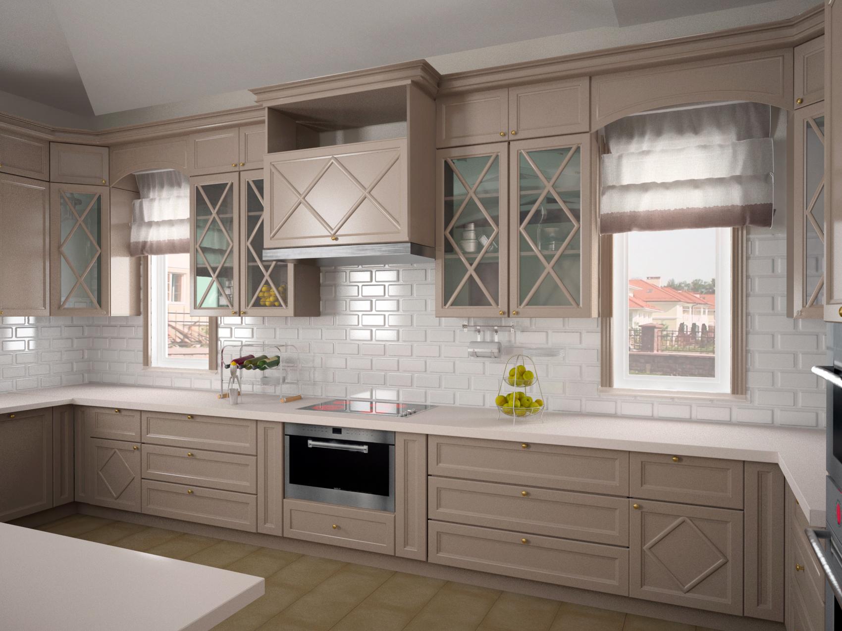 Кухня 4_2.jpg