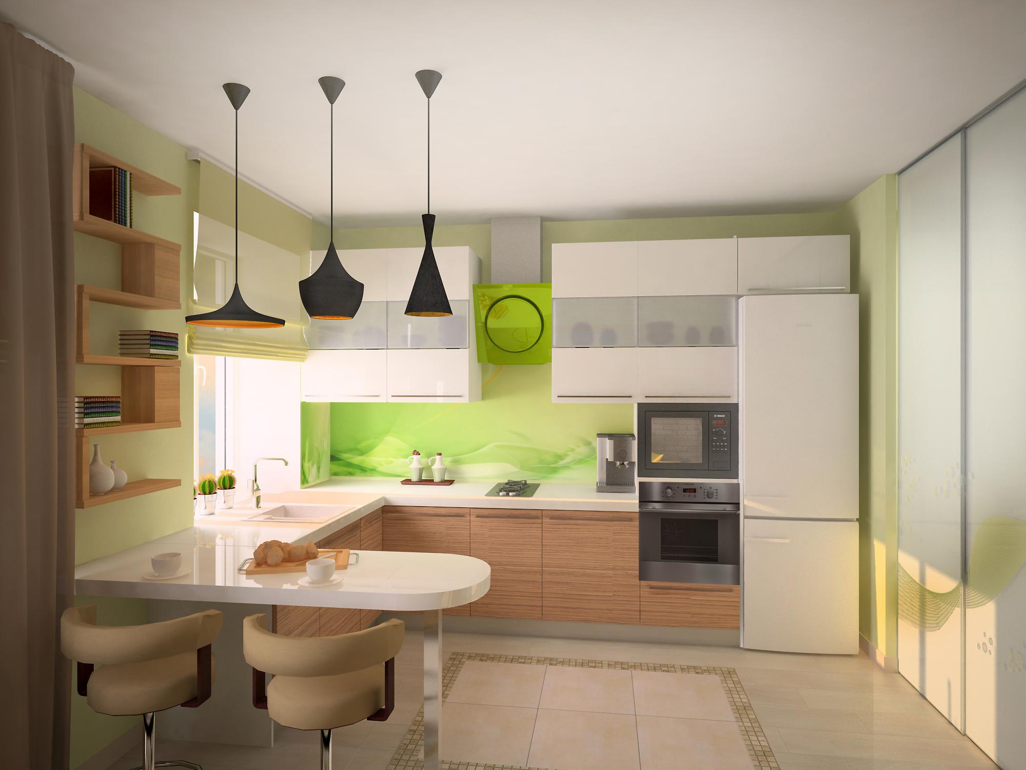 Кухня-гостиная3.jpg