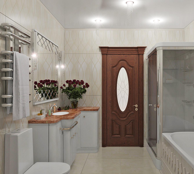 ванная комната 1.jpg