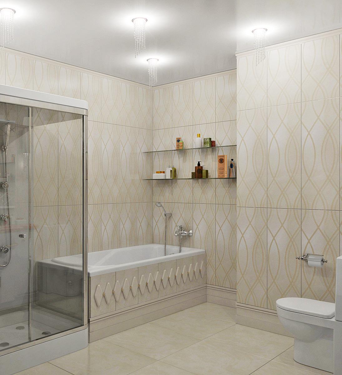 ванная комната.jpg