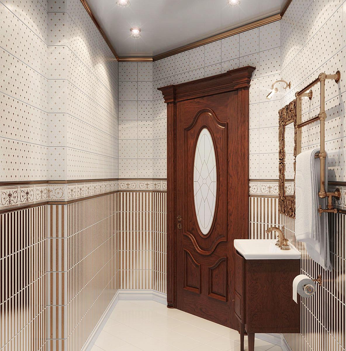 туалет гостевой 2.jpg