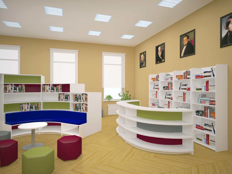 Библиотека12.jpg