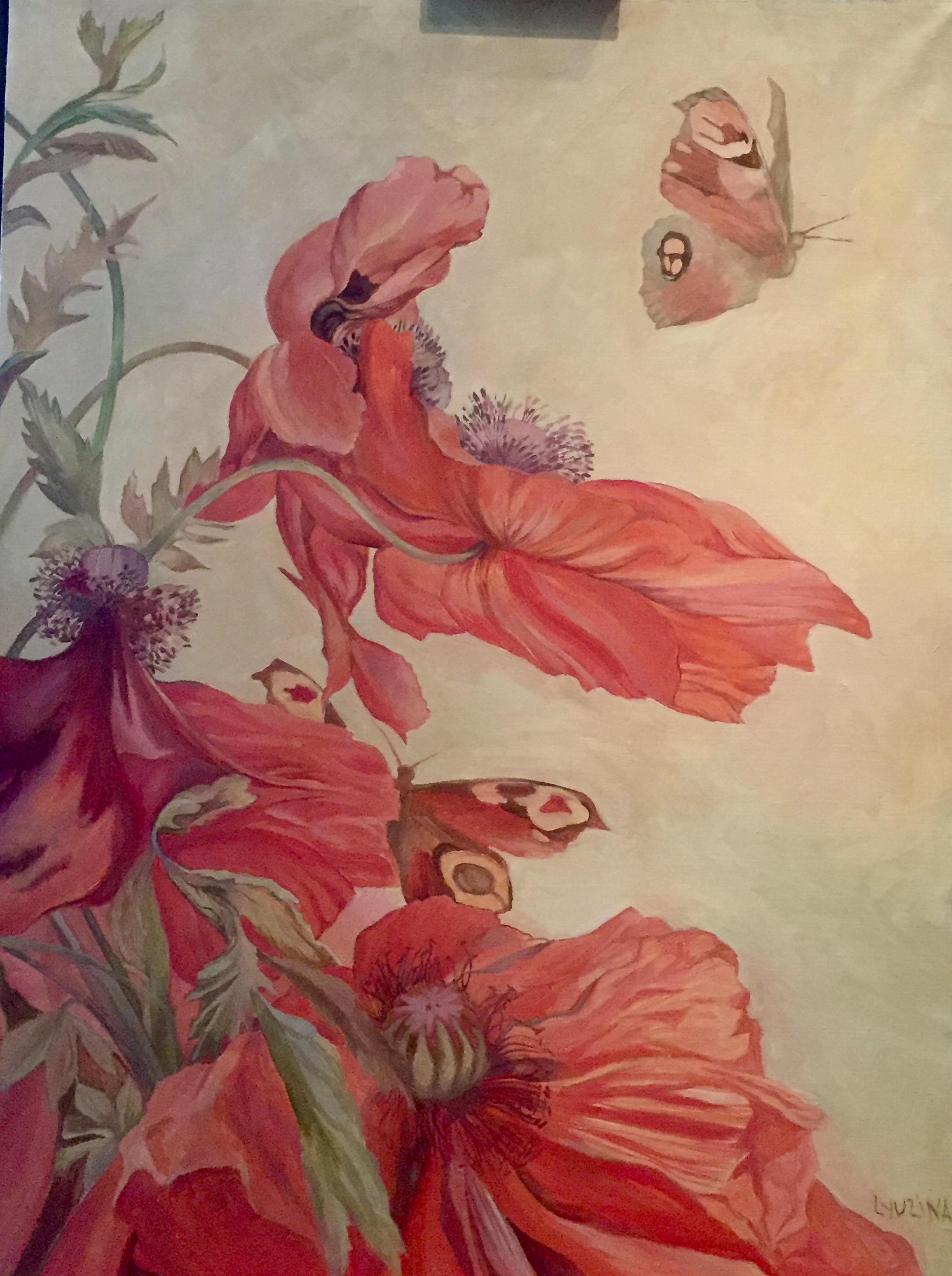 картина Маки ,холст,масло ,60х80см.jpg