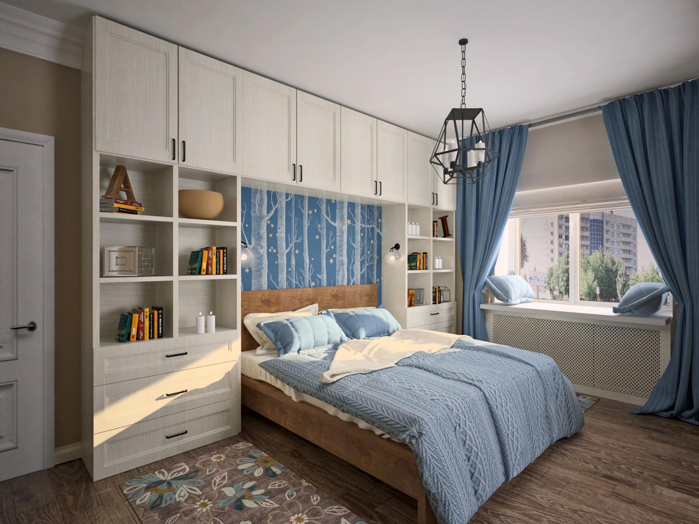 Спальня5.jpg