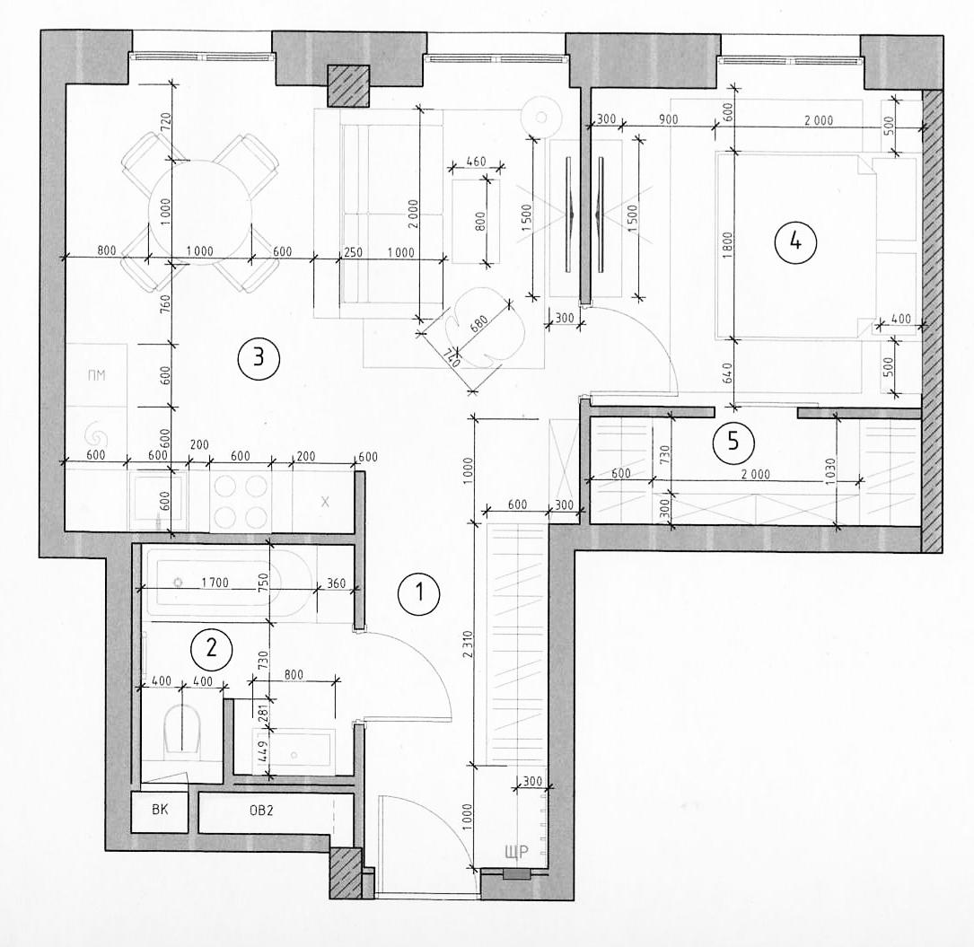 планировка квартиры.jpg