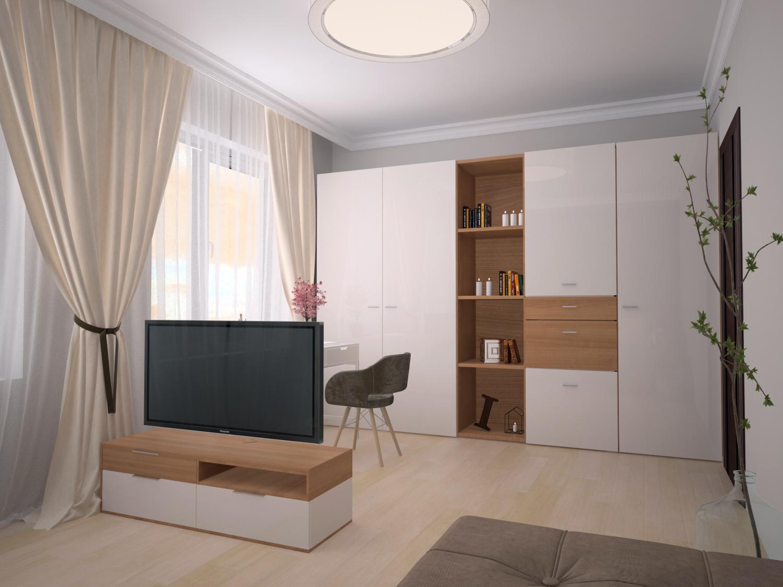 Комната .jpg