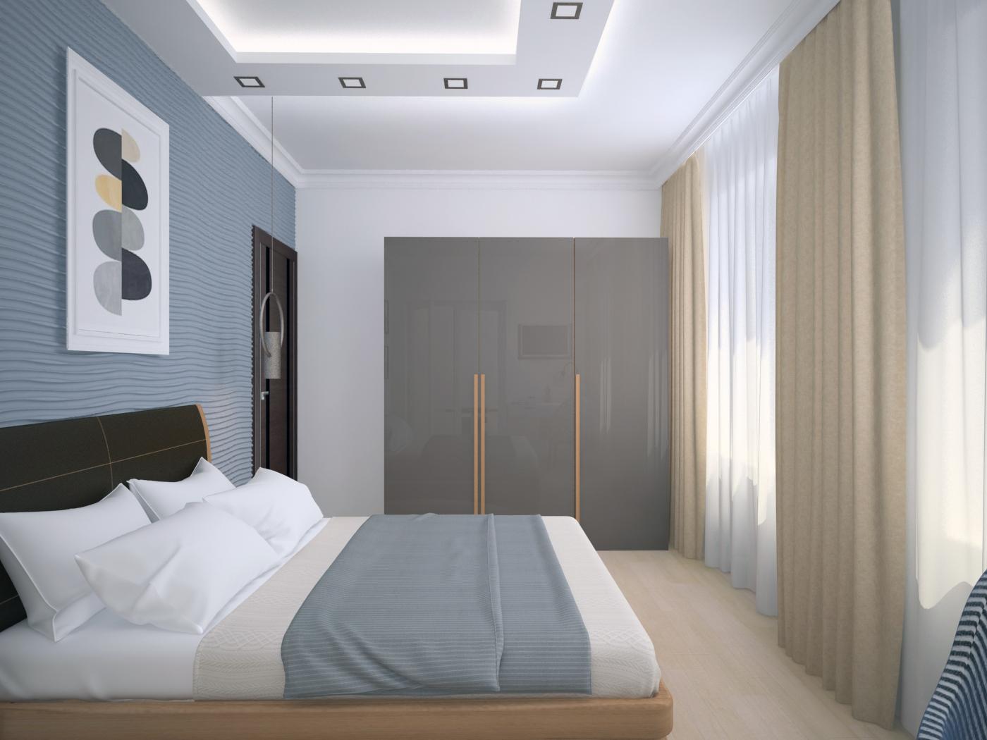 Спальня7.jpg