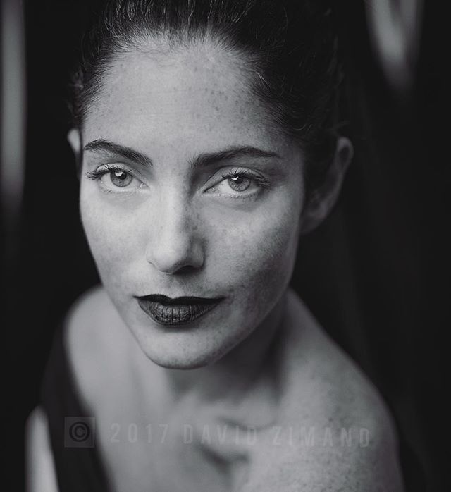 #sweetsaba #sweetsabacandy #maayanzilberman #davidzimand #davidzimandphotography #fashionportrait #fashionphotography #fashionphotographer #fashionart #vogue #zeisscameralenses #eyeshaveit #bnw #portraitphotographer #portrait_perfection #portraitphotography #portraiture #PursuitofPortraits