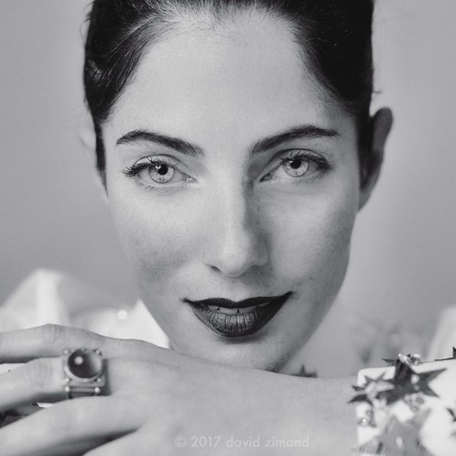 #sweetsaba #sweetsabacandy #iwantcandy #fashion #candy #blacknwhite_perfection #blackandwhiteportraits #cover #fashionportrait #nars #vogue #beauty #beautyshot #davidzimand #davidzimandphotography #maayanzilberman #zeiss #otus #sonyalpha #broncolor