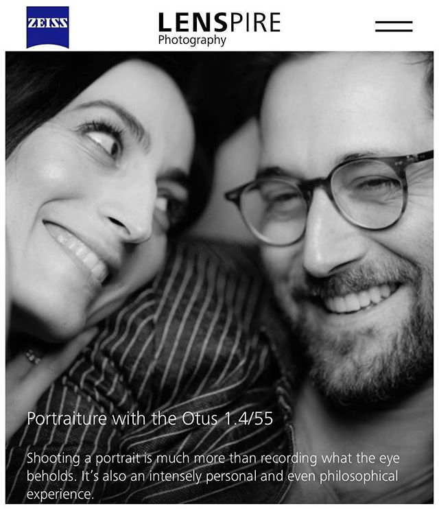 Article on portraiture of David Zimand  https://lenspire.zeiss.com/photo/en/article/portraiture-with-the-otus-1-4-55-opening-a-window-to-the-soul #davidzimandphotography #davidzimand #zeiss #otus #portrait_perfection #portraitphotography #portraiture #blackandwhite #blacknwhite_perfection #blackandwhiteportrait #laetitiaeido #ryaneggold