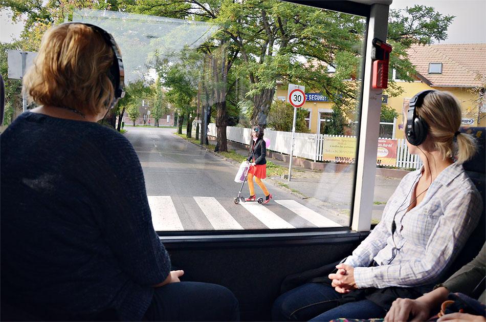 promenade_2.jpg