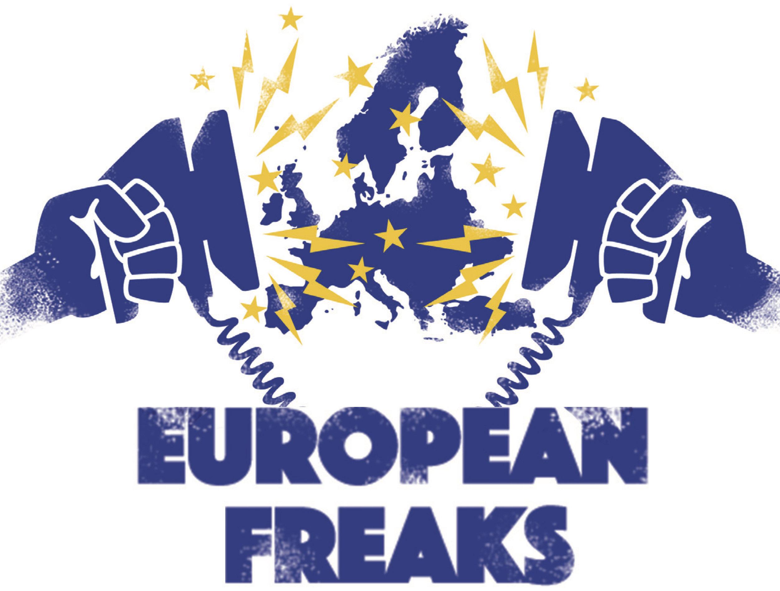 EU-Freaks-big.jpg