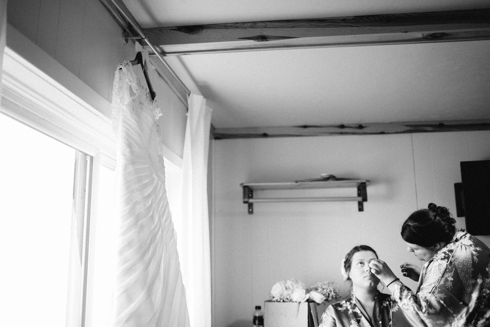 mayer wedding-0930.jpg