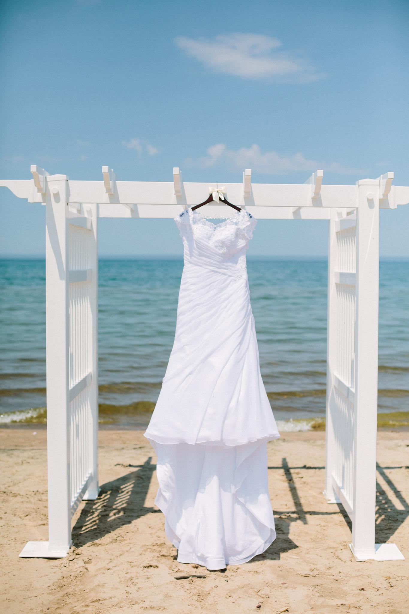 mayer wedding-1007.jpg