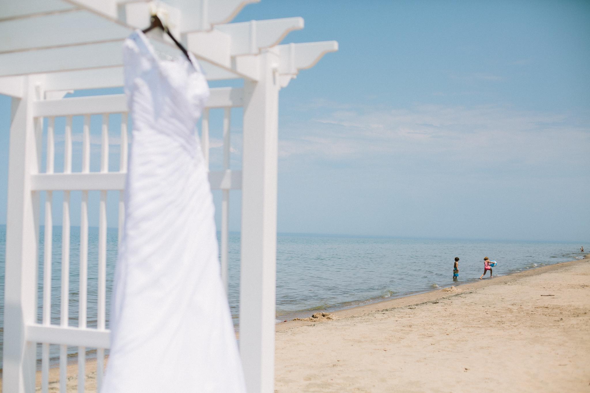 mayer wedding-1017.jpg