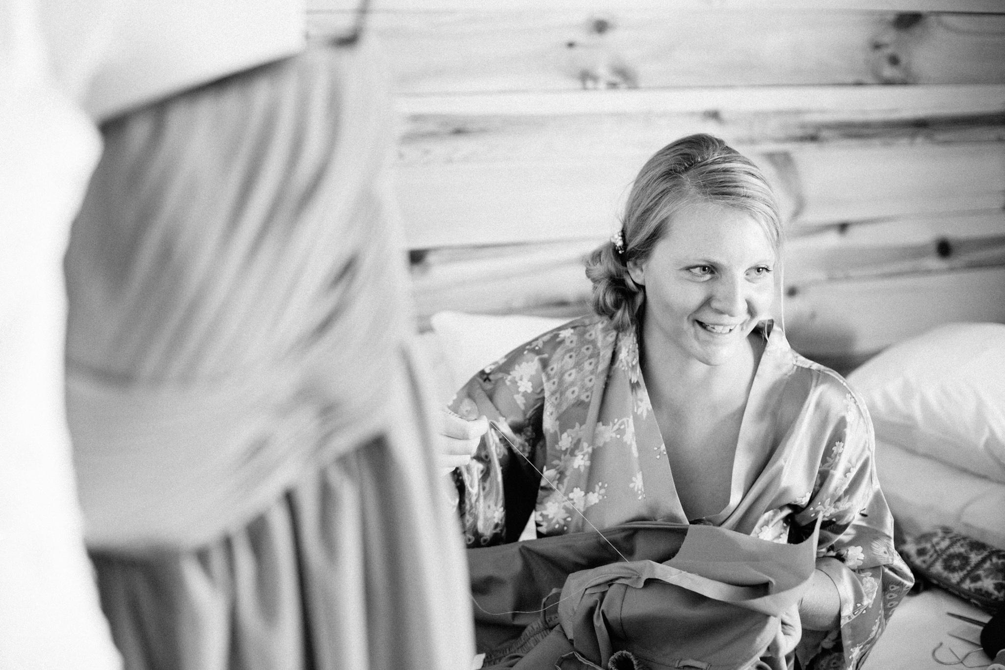 mayer wedding-1036.jpg