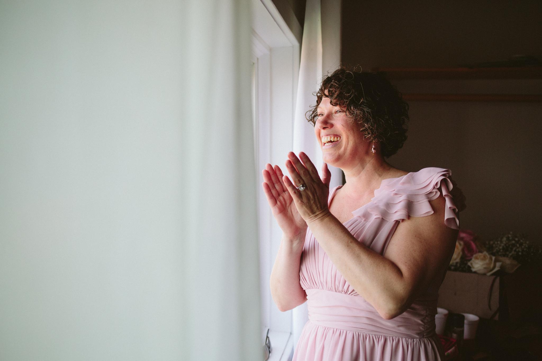 mayer wedding-1130.jpg