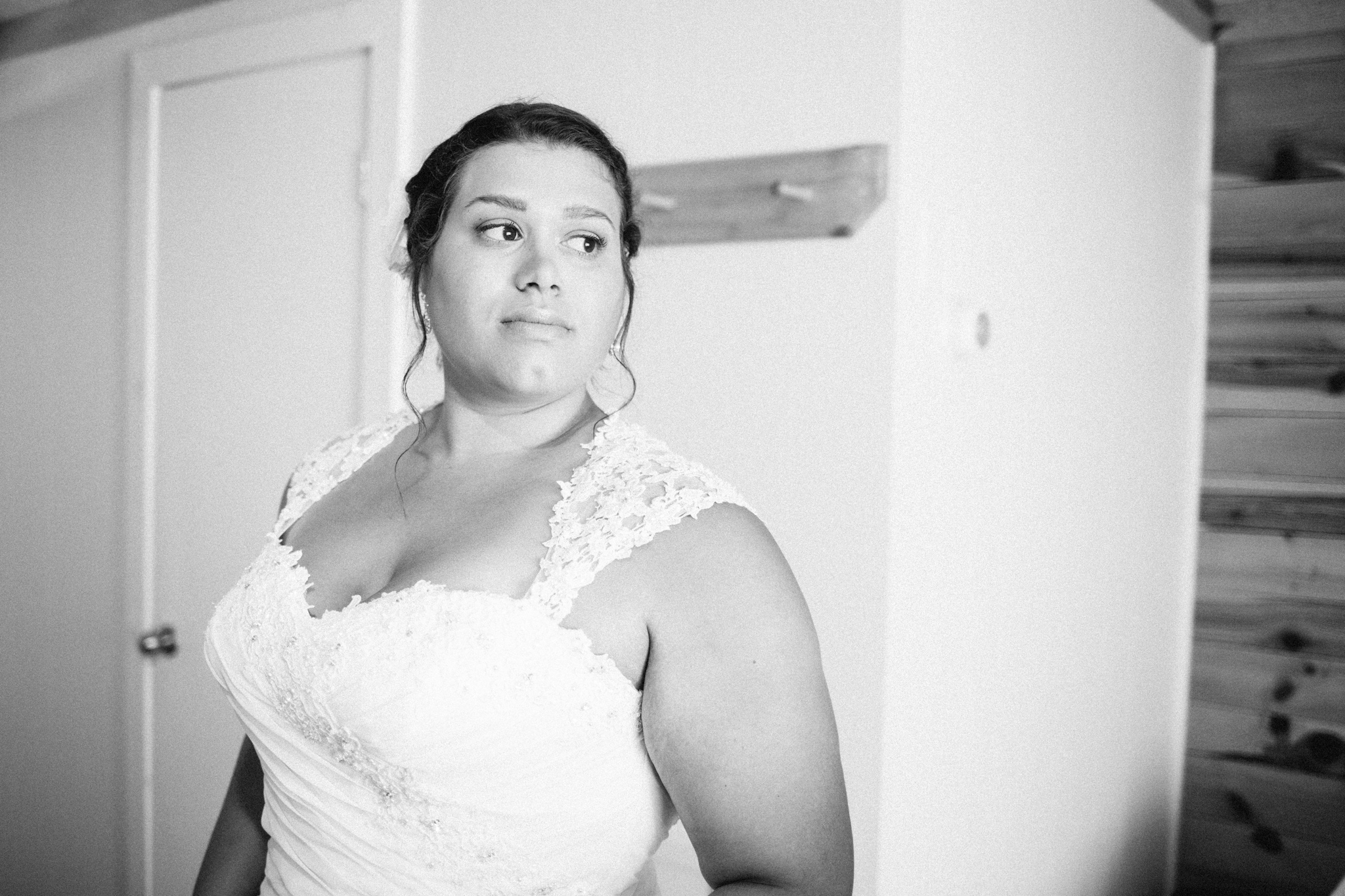 mayer wedding-1184.jpg