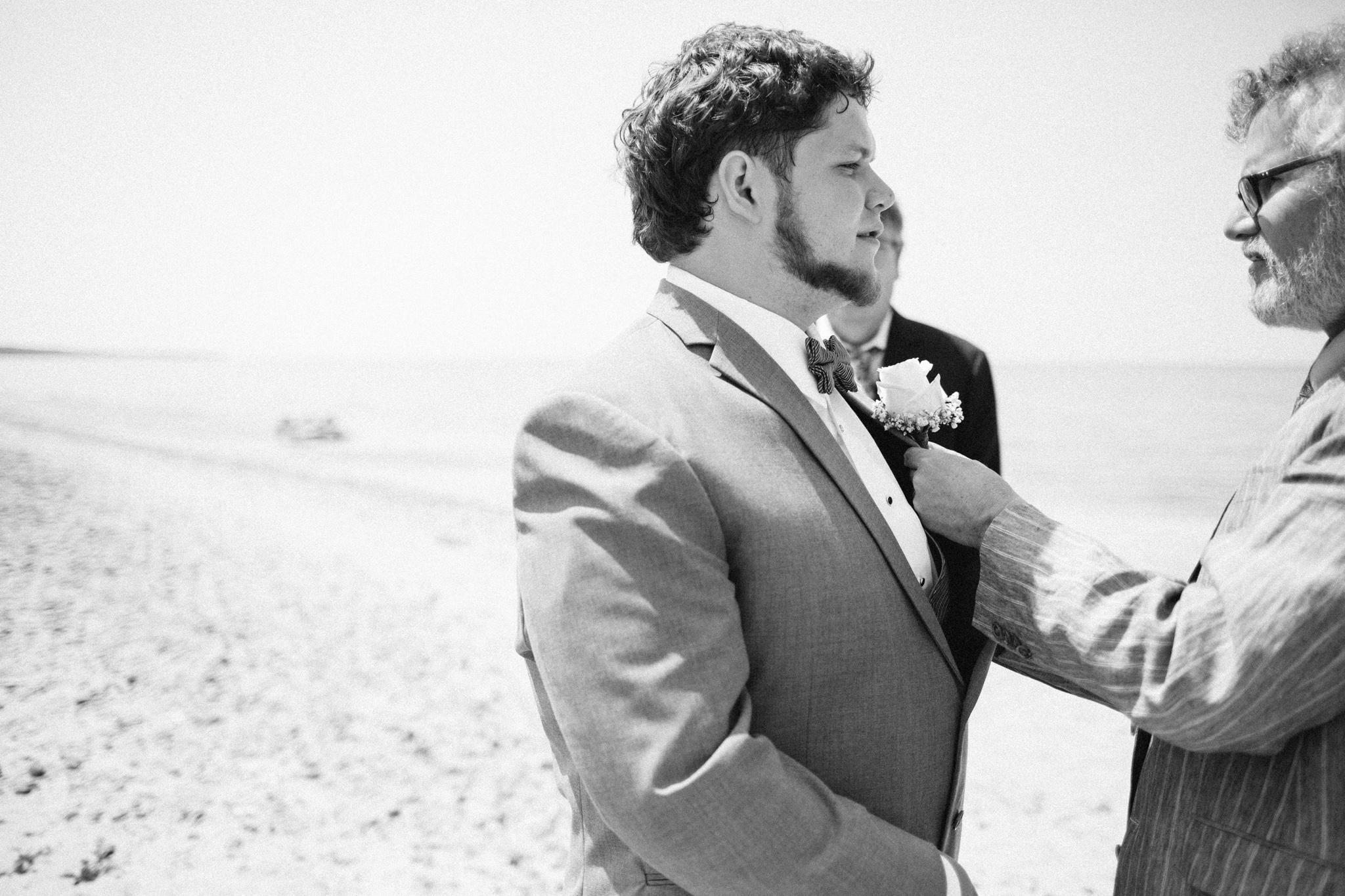 mayer wedding-1202.jpg