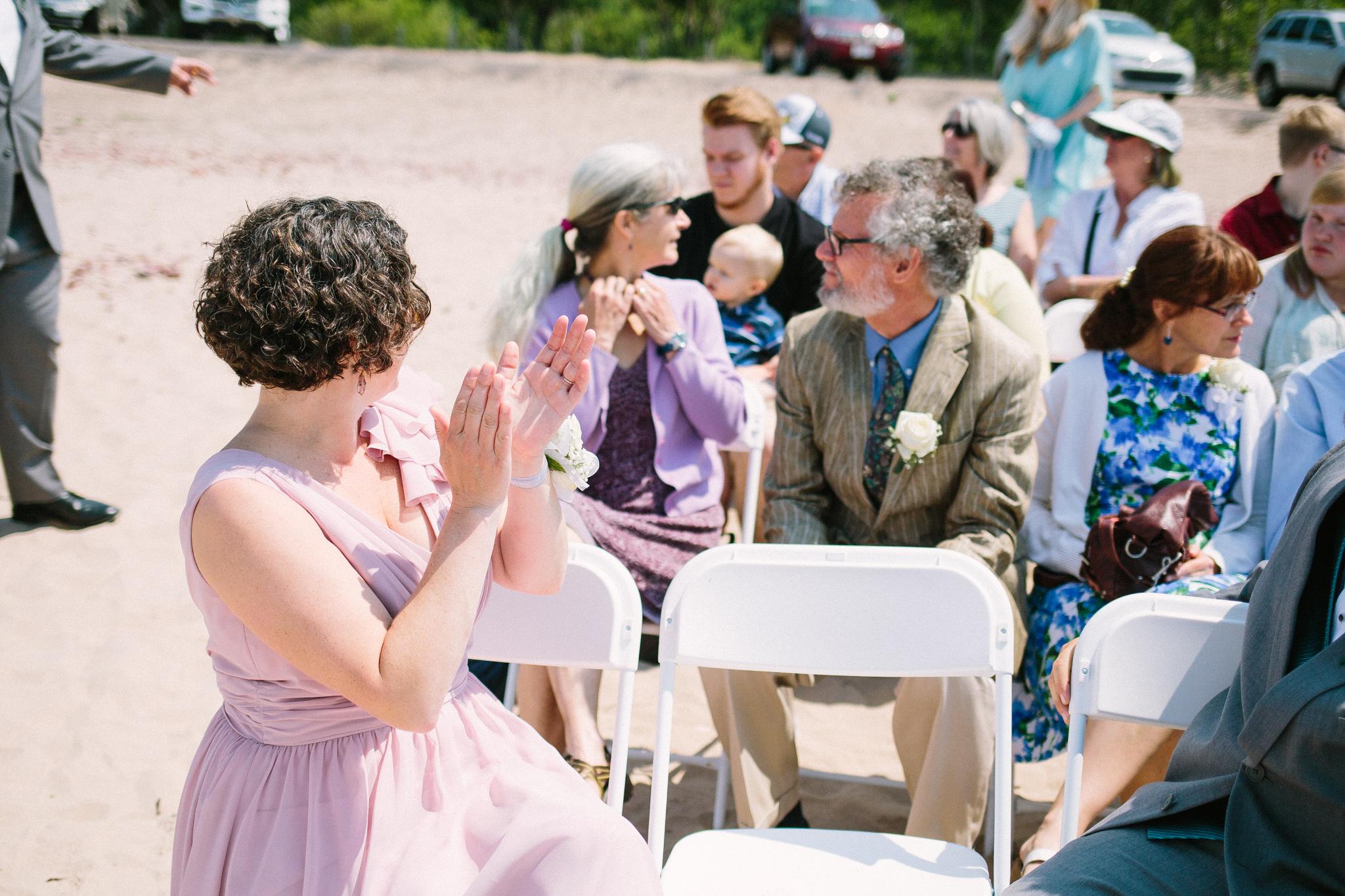 mayer wedding-1251.jpg