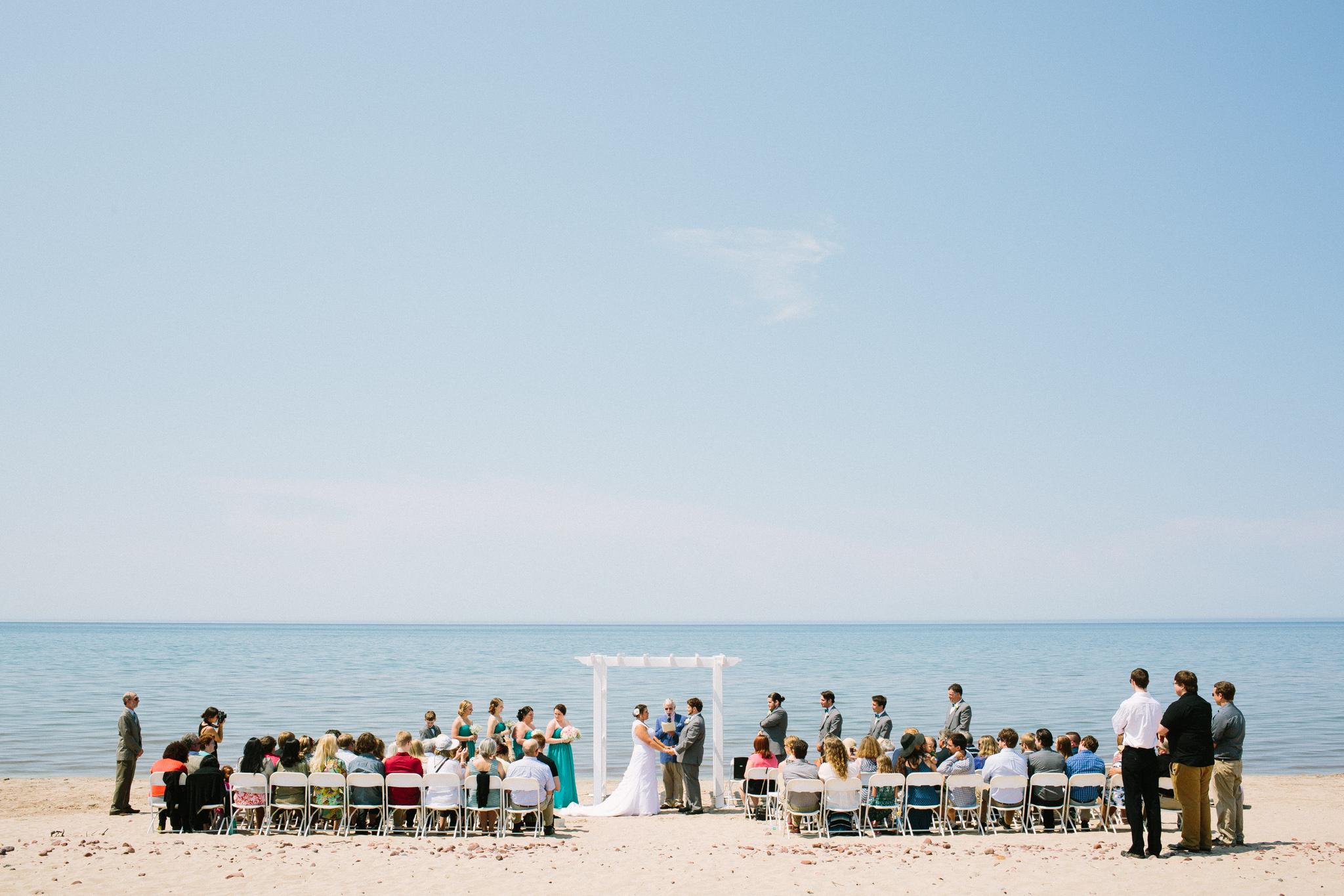 mayer wedding-1301.jpg