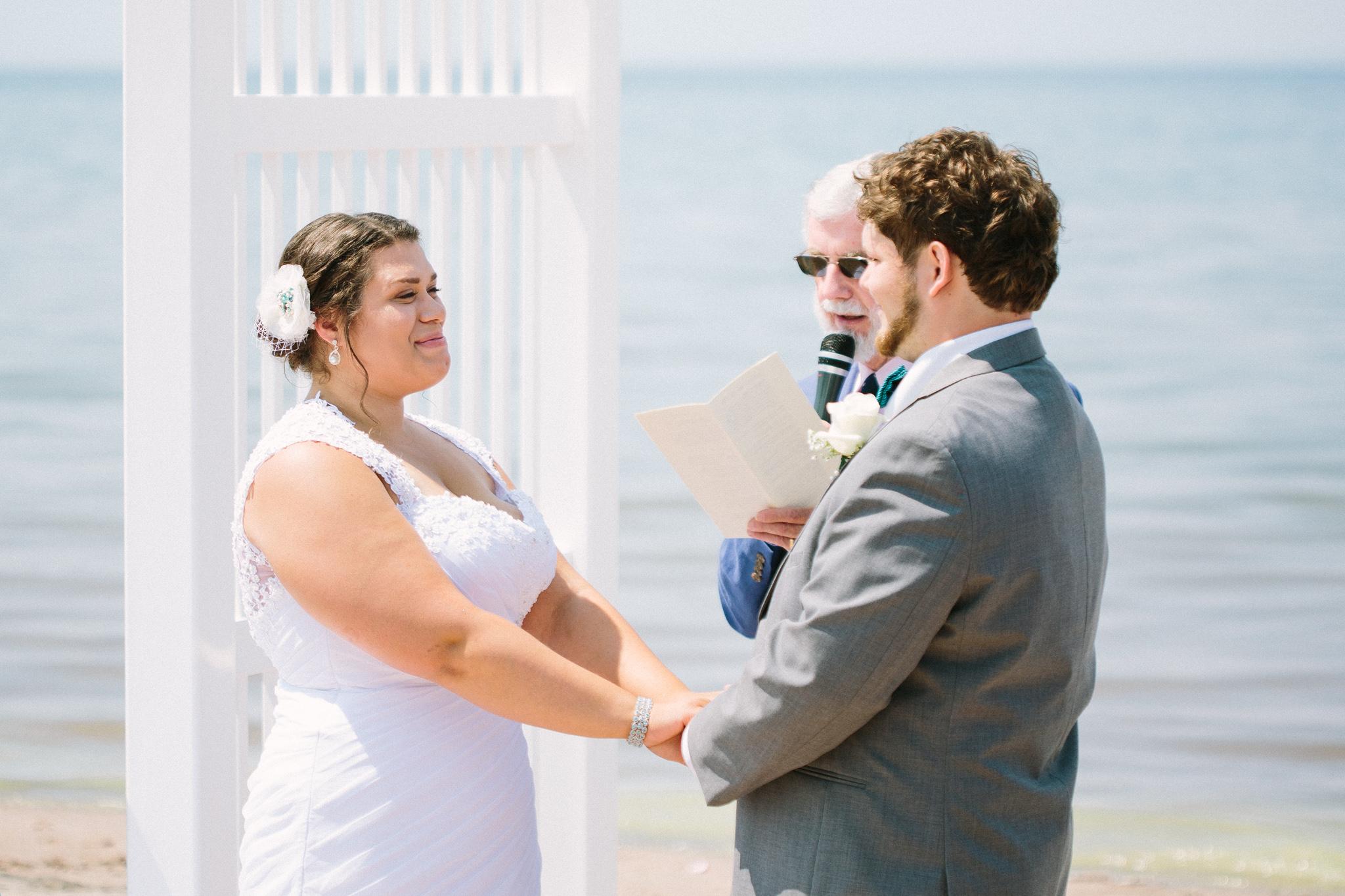 mayer wedding-1309.jpg