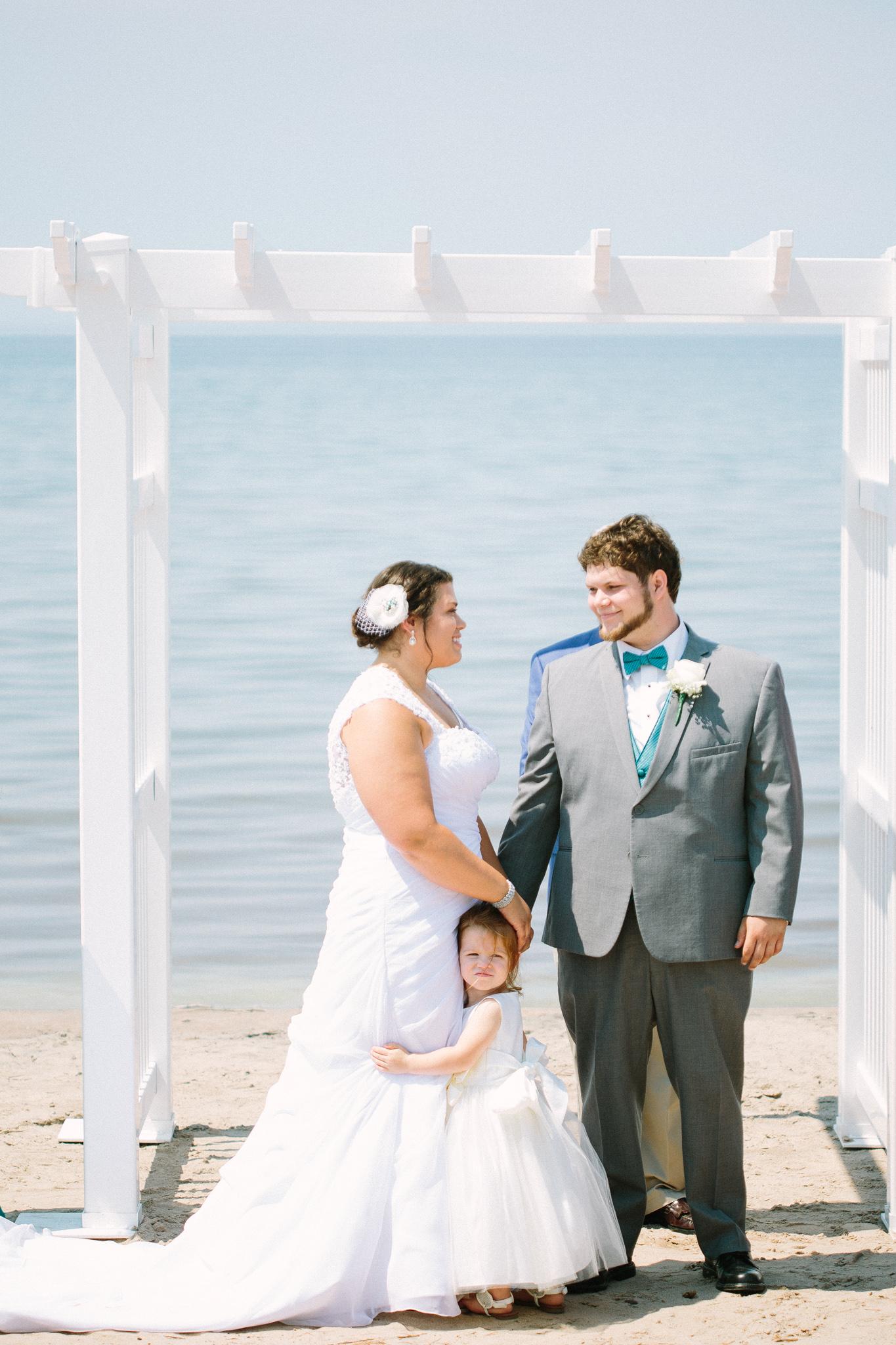 mayer wedding-1316.jpg