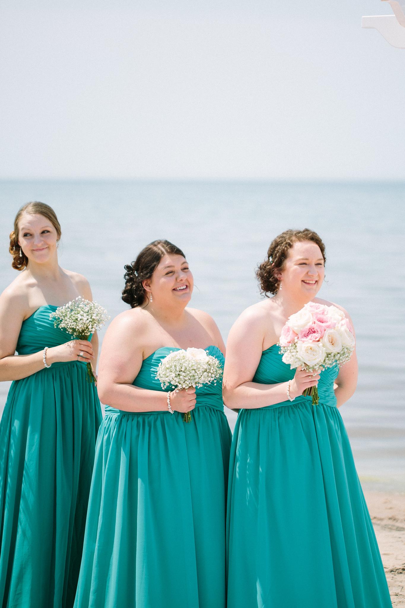 mayer wedding-1332.jpg