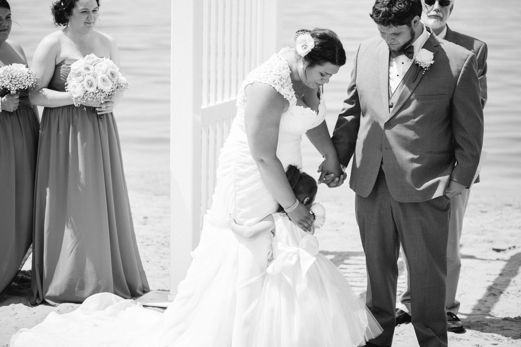mayer wedding-1318.jpg