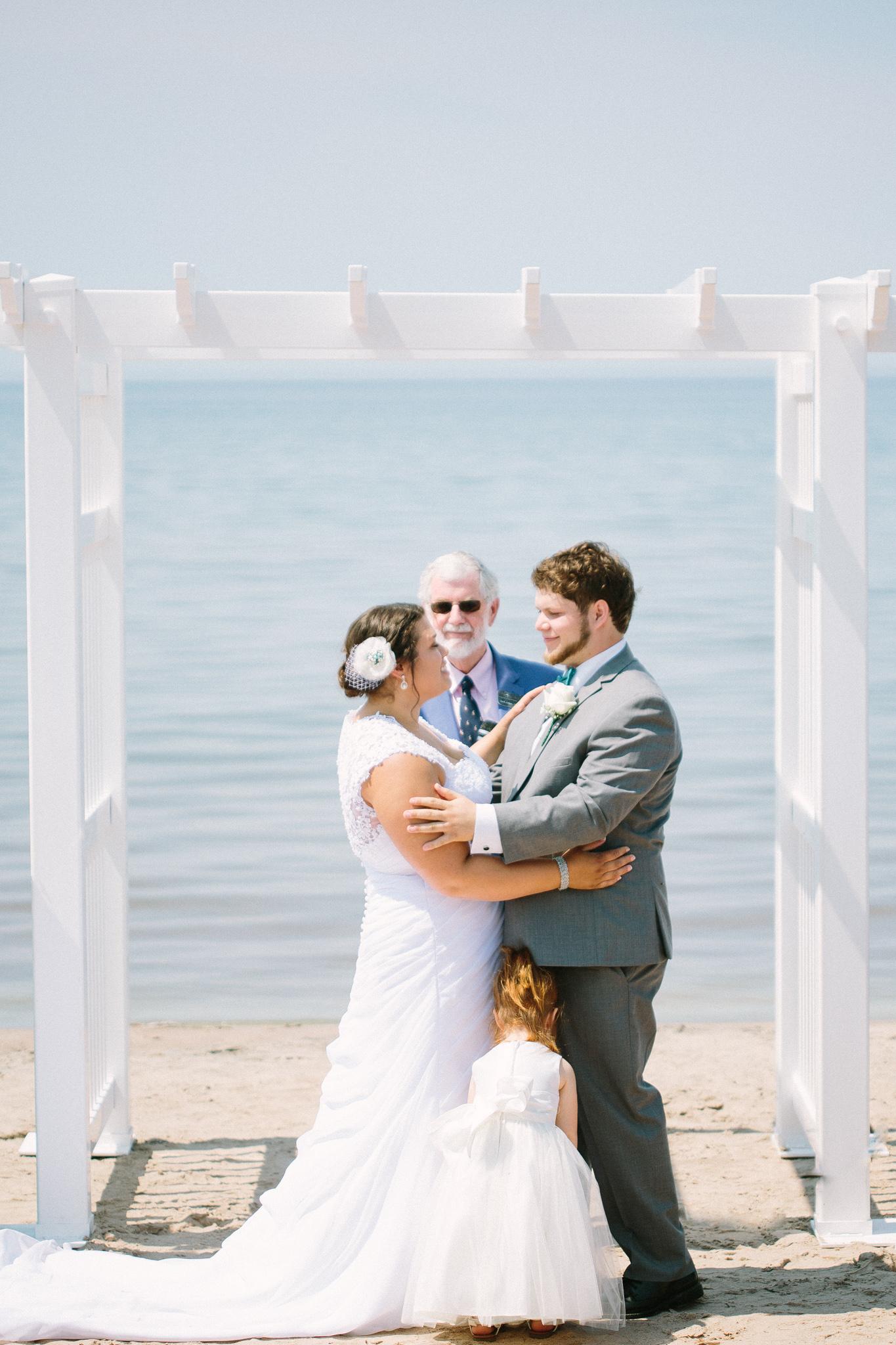 mayer wedding-1361.jpg