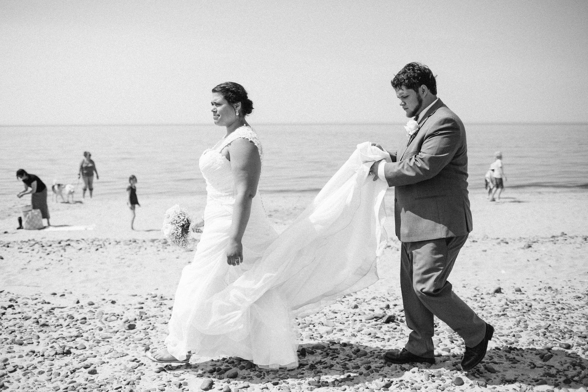 mayer wedding-1545.jpg