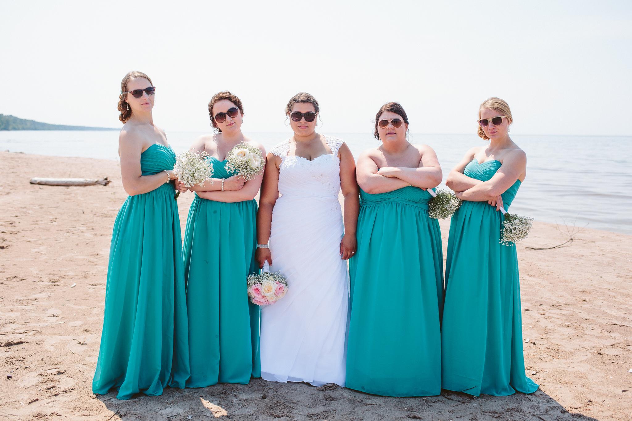 mayer wedding-1592.jpg