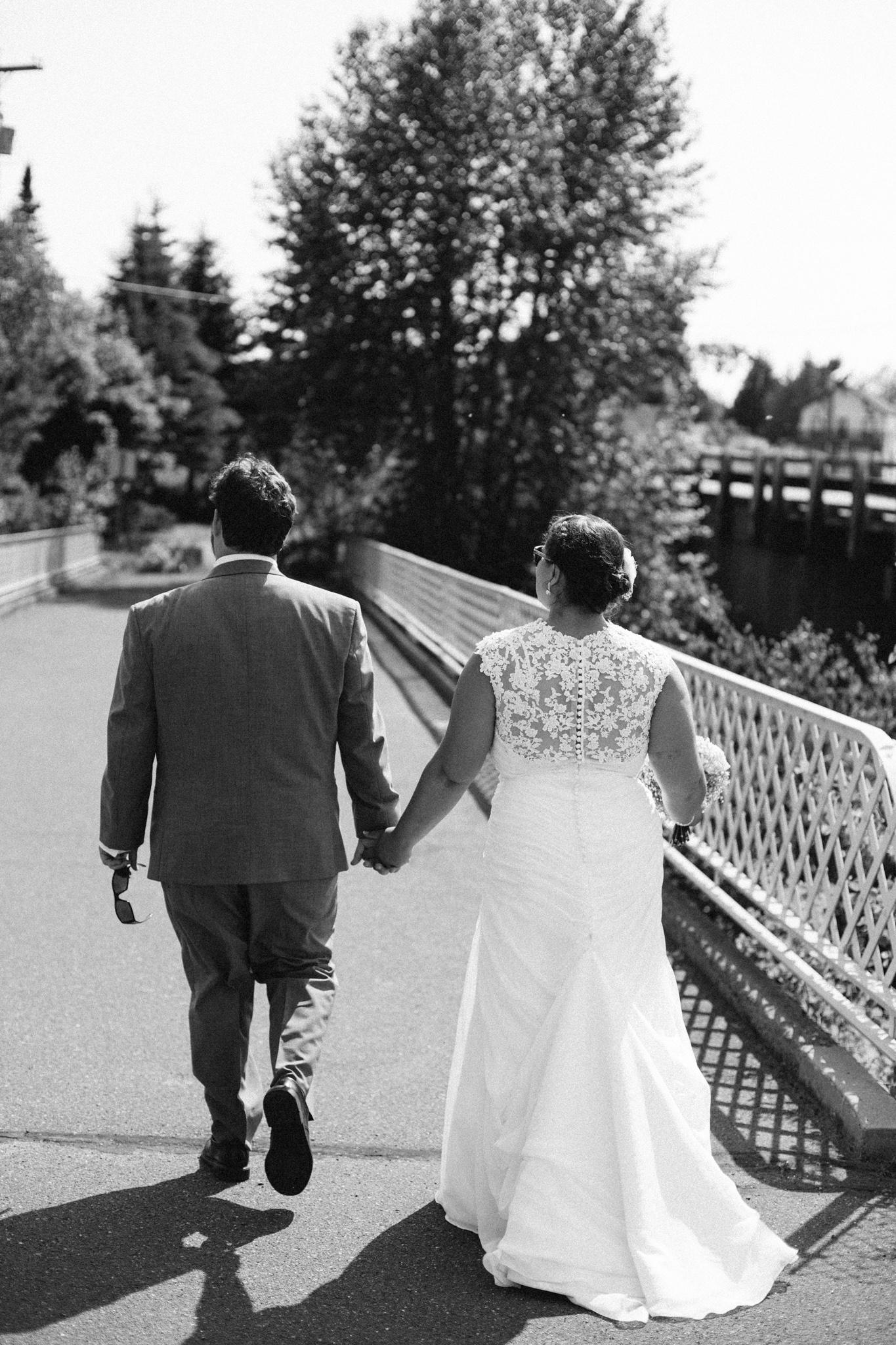 mayer wedding-1673.jpg