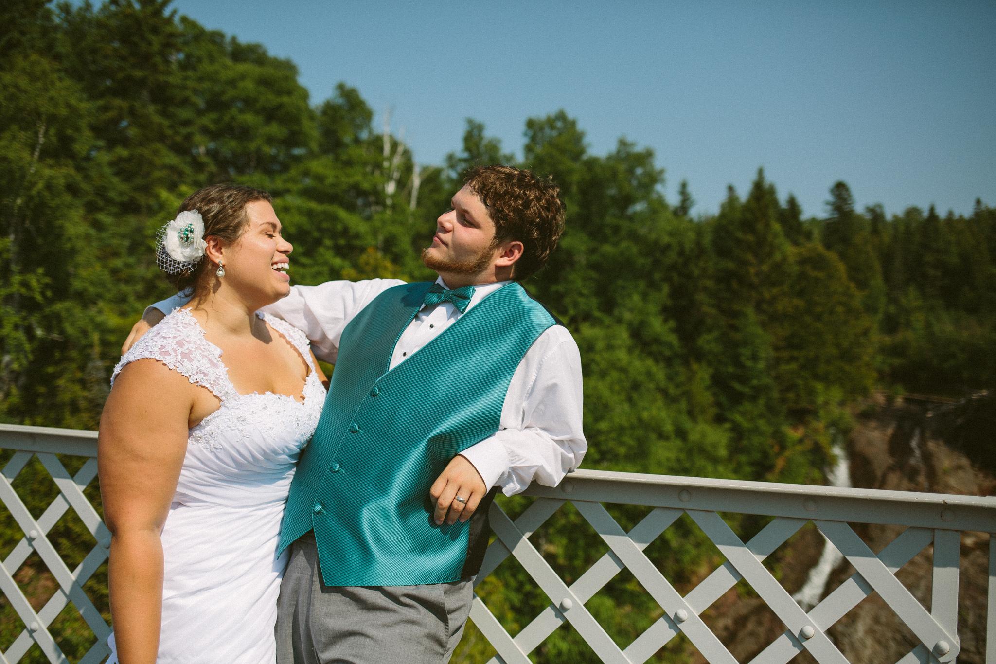 mayer wedding-1712-2.jpg