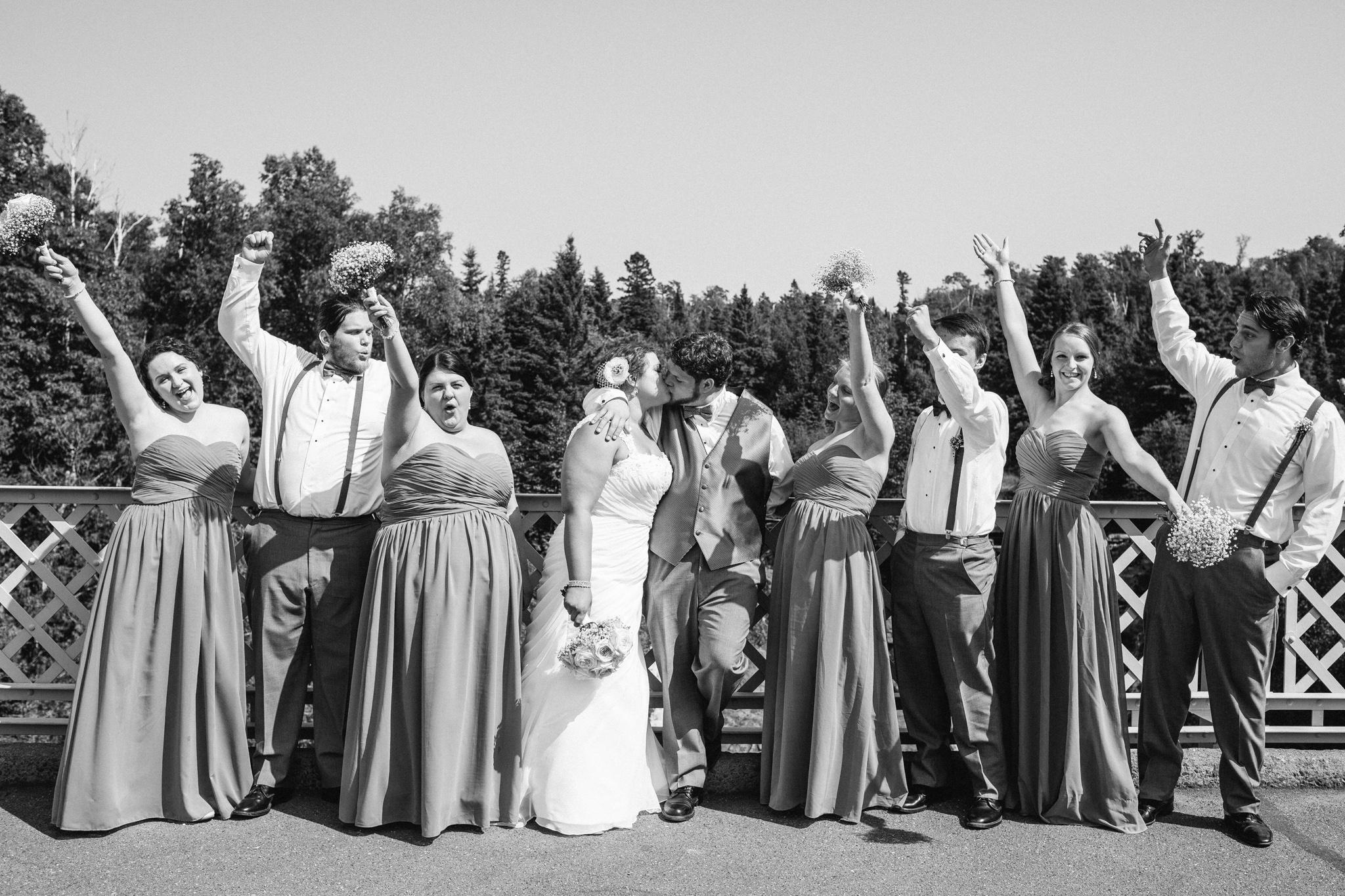 mayer wedding-1703.jpg