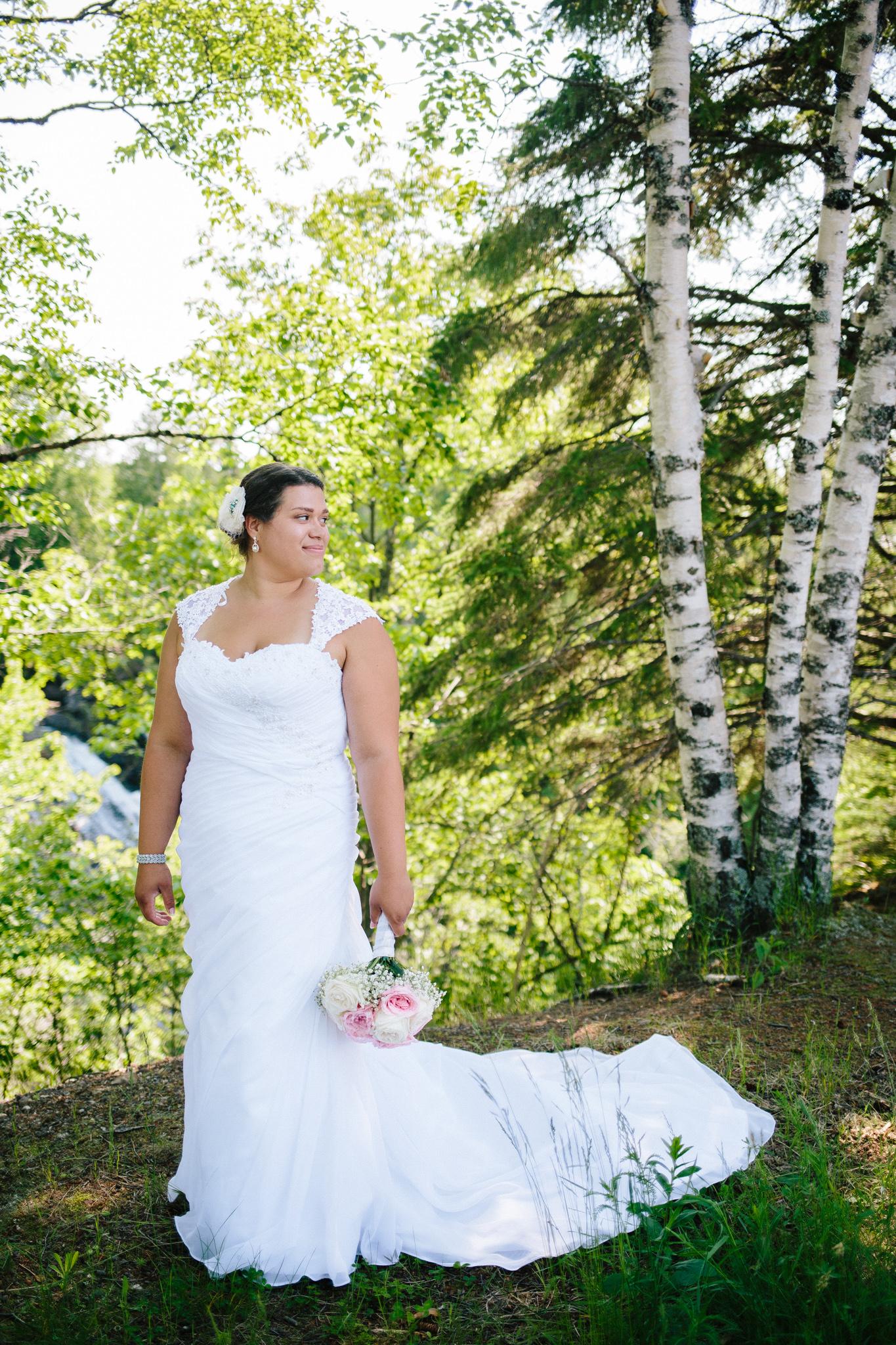 mayer wedding-1780.jpg