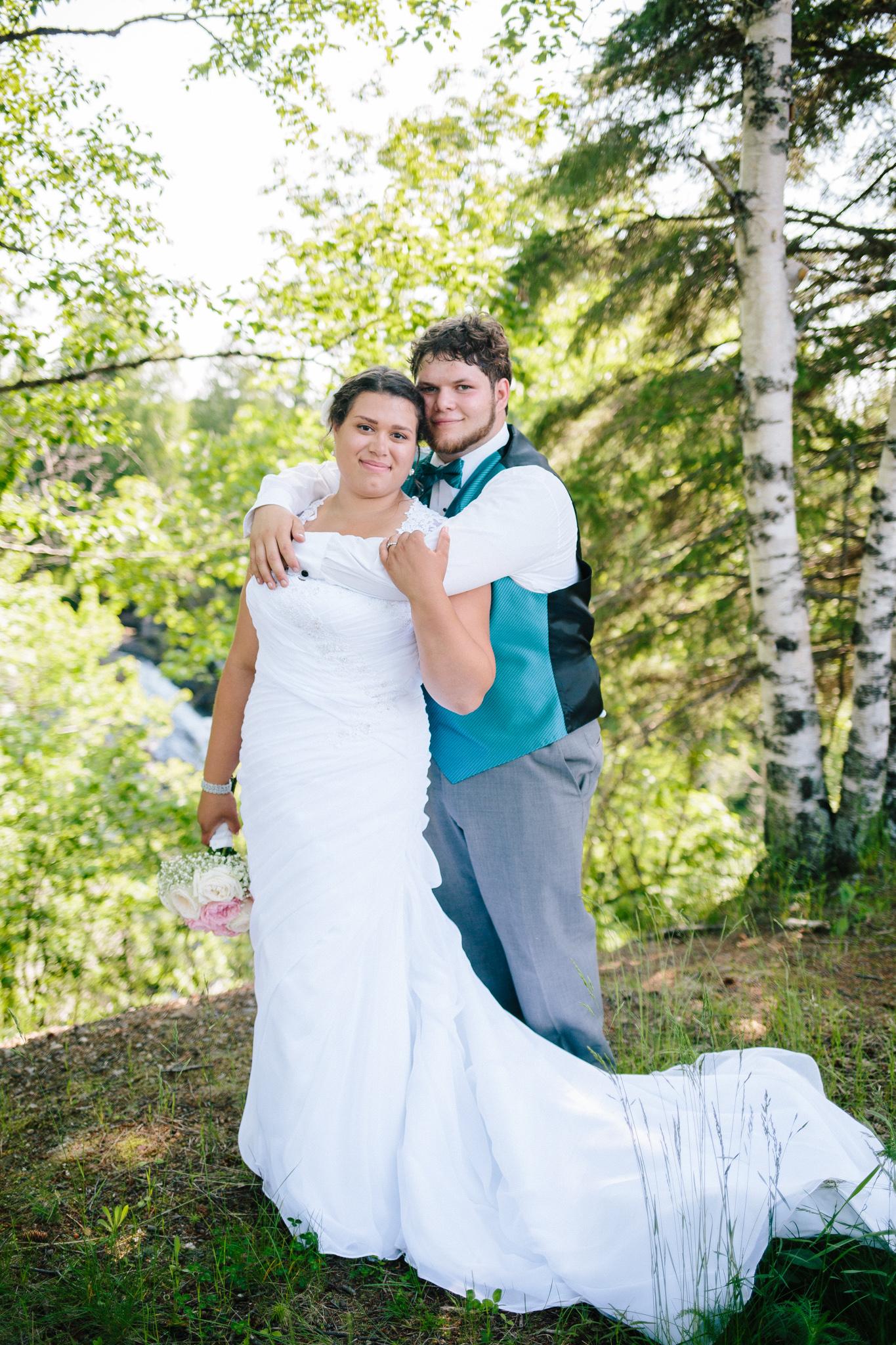 mayer wedding-1794.jpg