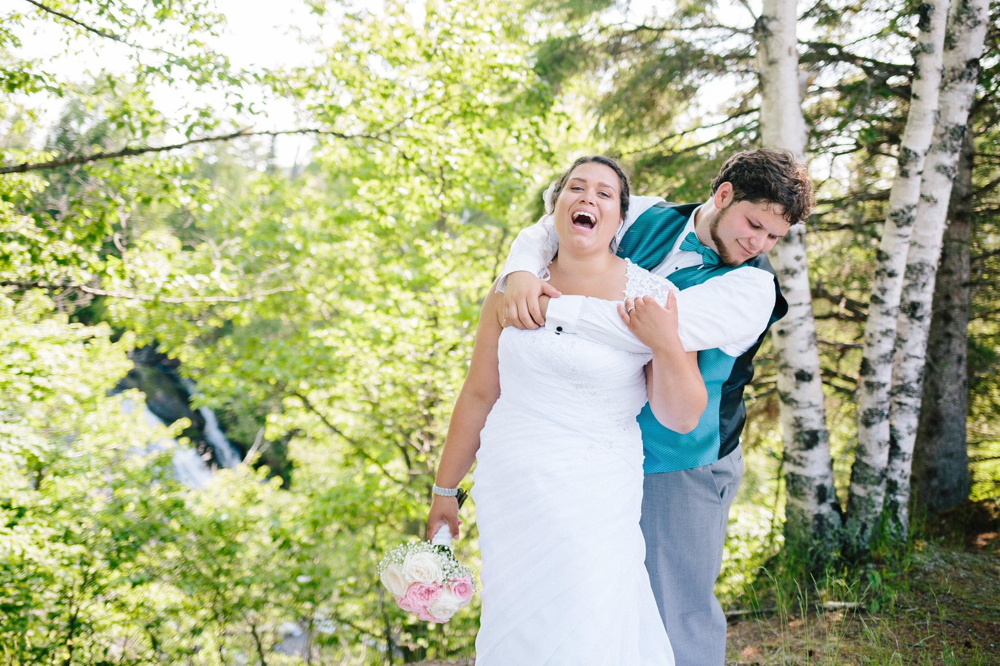 mayer wedding-1815.jpg