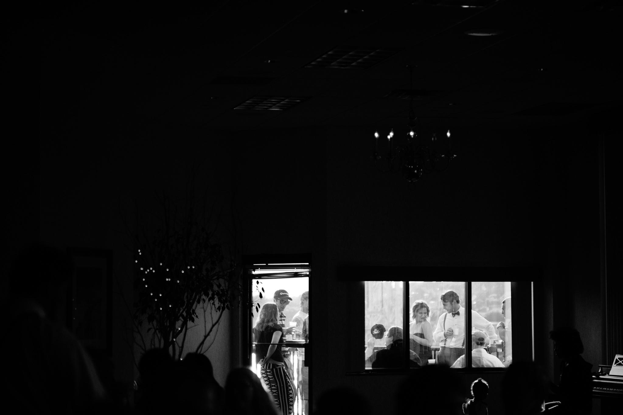 mayer wedding-2042.jpg