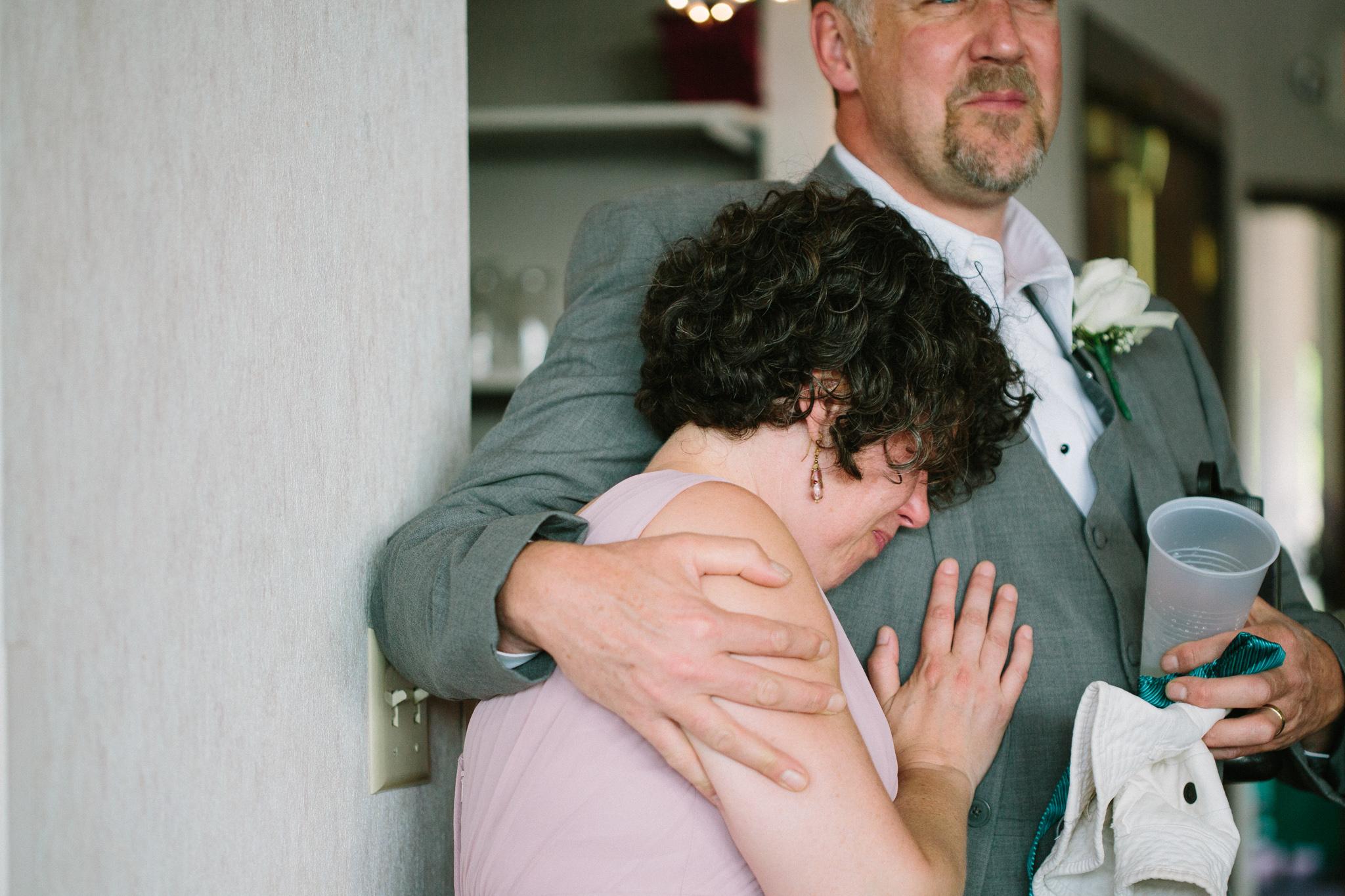 mayer wedding-2005.jpg