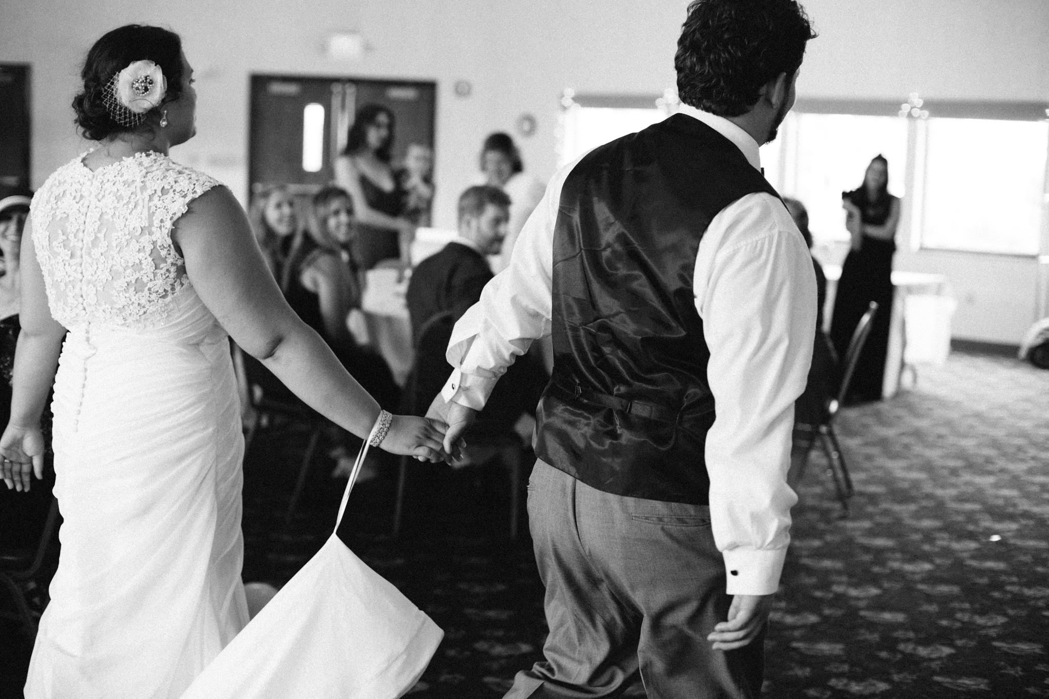mayer wedding-2114.jpg