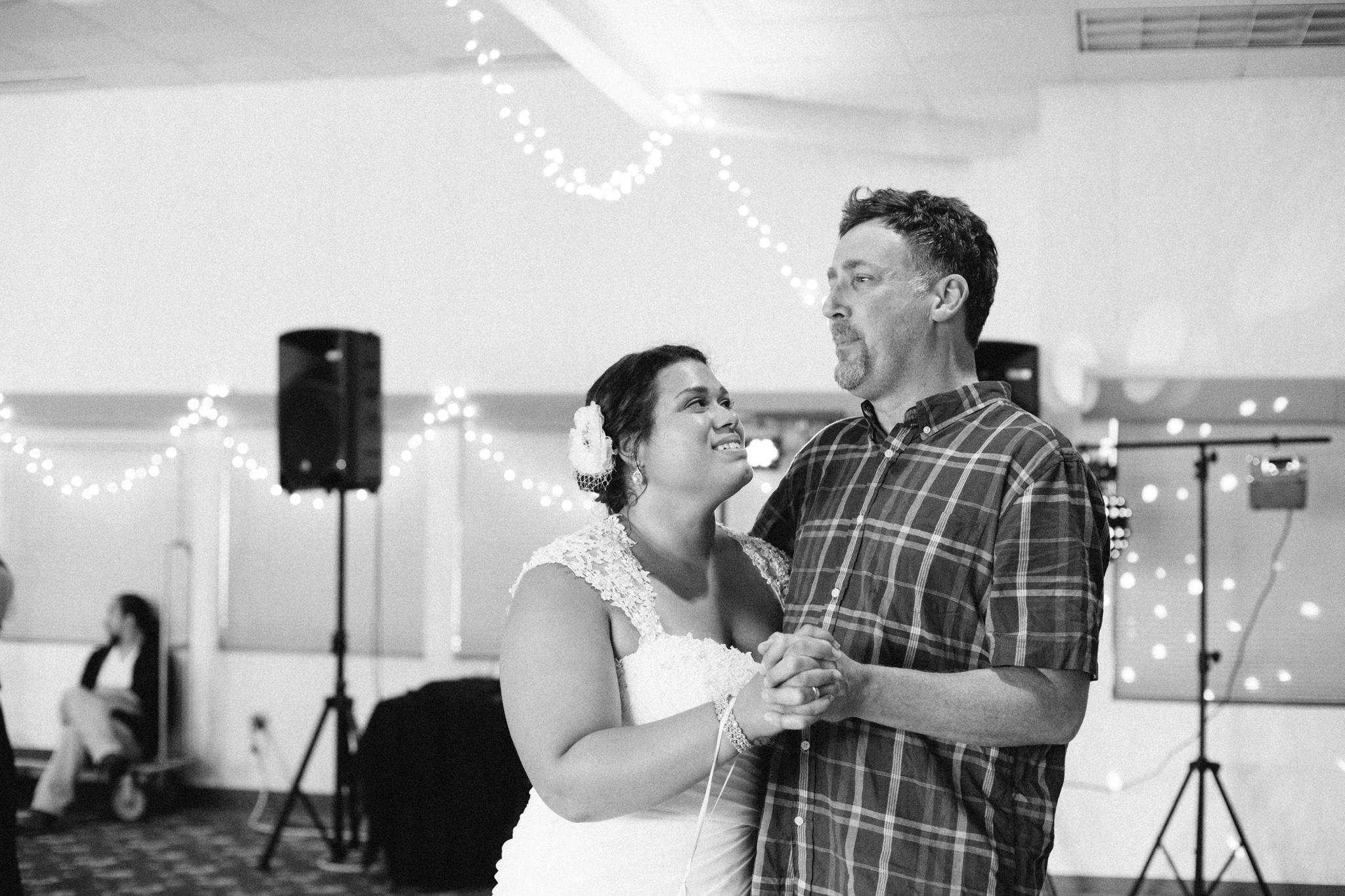 mayer wedding-2361.jpg