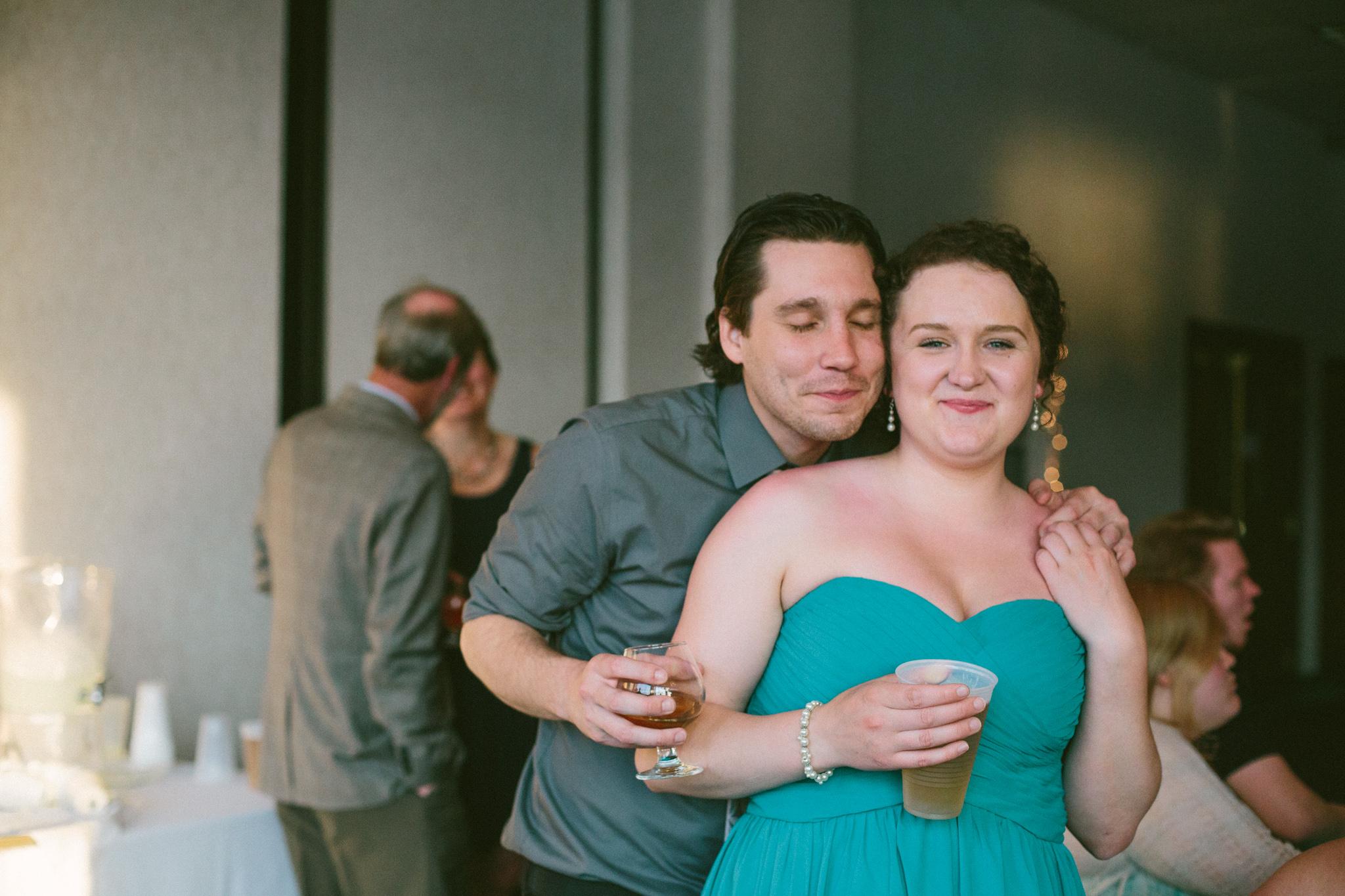 mayer wedding-2500.jpg